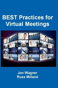 131111 Cover - BEST Practices for Virtual Meetings